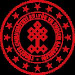 ktb_logo_png